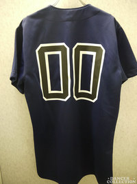 ベースボールシャツ 554-2.jpg