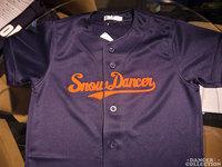 ベースボールシャツ 555-1.jpg