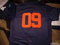 ベースボールシャツ 555-2.jpg