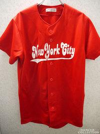 ベースボールシャツ 556-1.jpg