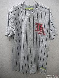 ベースボールシャツ 557-1.jpg
