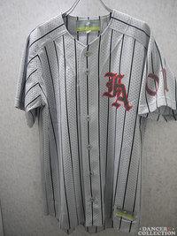 ベースボールシャツ 557-2.jpg