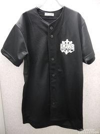 ベースボールシャツ 559-1.jpg