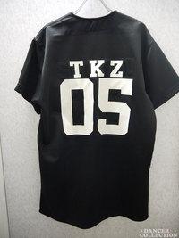 ベースボールシャツ 559-2.jpg