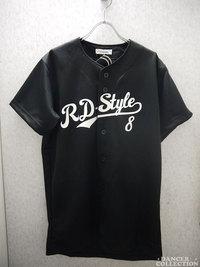ベースボールシャツ 560-1.jpg