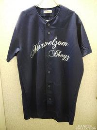 ベースボールシャツ 561-1.jpg