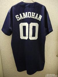 ベースボールシャツ 561-2.jpg