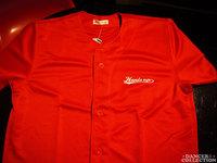 ベースボールシャツ 562-1.jpg