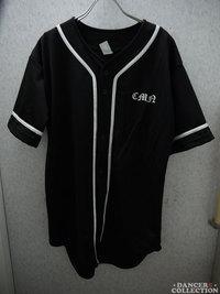 ベースボールシャツ 563-1.jpg