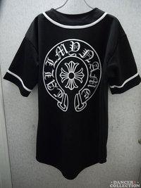 ベースボールシャツ 563-2.jpg