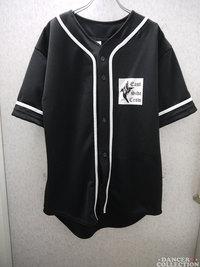 ベースボールシャツ 566-1.jpg