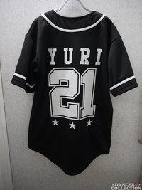 ベースボールシャツ 566-2.jpg