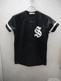 ベースボールシャツ 568-1.jpg