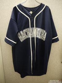 ベースボールシャツ 569-1.jpg
