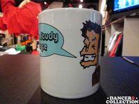 マグカップ 577-1.jpg