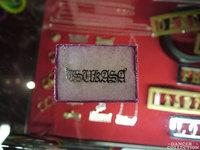 ネームネックレス 600-1.jpg