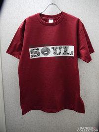 Tシャツ 663-1.jpg