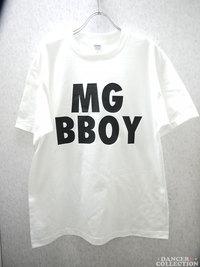 Tシャツ 666-1.jpg
