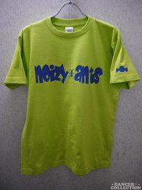 Tシャツ 667-1.jpg
