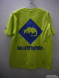 Tシャツ 667-2.jpg