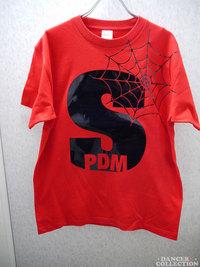 Tシャツ 668-1.jpg