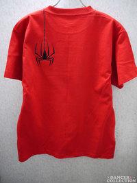 Tシャツ 668-2.jpg