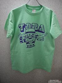 Tシャツ 669-1.jpg