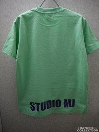 Tシャツ 669-2.jpg