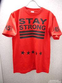 Tシャツ 670-1.jpg