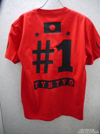 Tシャツ 670-2.jpg