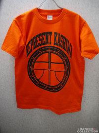 Tシャツ 671-1.jpg