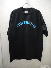 Tシャツ 672-1.jpg