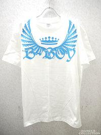 Tシャツ 673-1.jpg