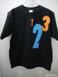 Tシャツ 674-1.jpg