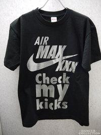 Tシャツ 676-1.jpg