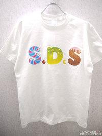 Tシャツ 677-1.jpg