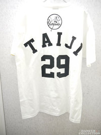 Tシャツ 677-2.jpg