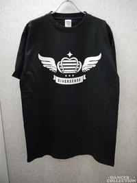 Tシャツ 678-1.jpg
