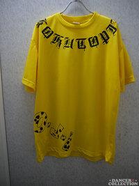 Tシャツ 679-1.jpg