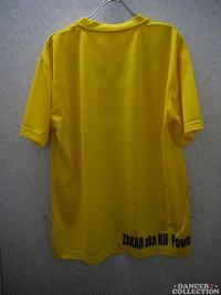Tシャツ 679-2.jpg