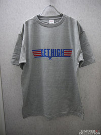 Tシャツ 680-1.jpg