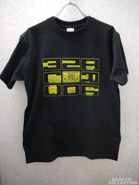 Tシャツ 681-1.jpg