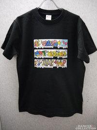 Tシャツ 682-1.jpg
