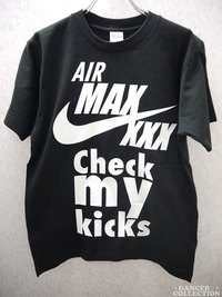 Tシャツ 683-1.jpg