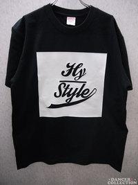 Tシャツ 684-1.jpg