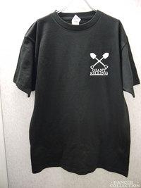 Tシャツ 685-1.jpg