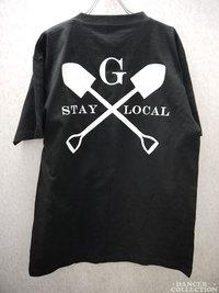 Tシャツ 685-2.jpg