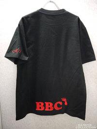 Tシャツ 686-2.jpg