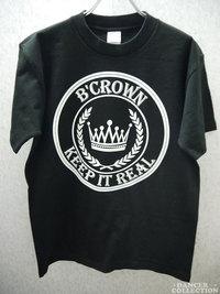 Tシャツ 690-1.jpg