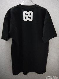 Tシャツ 691-2.jpg
